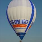 MV-77 Racer Freundlinger