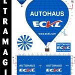 Autohaus Eckl M-145