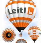 Leitl S-105