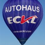M-145 Autohaus Eckl OE-ZEM
