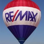 M-145 REMAX OE-RMA