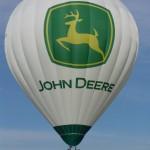 M-160 John Deere