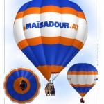 Maïsadour H-42 D