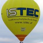 S-105 ISTEC