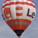 S-105 Leitl m