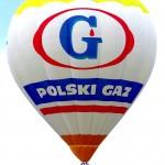 S-105 Polski Gaz