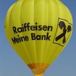 S-105 Raiffeisen Meine Bank