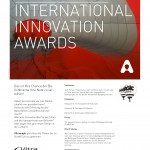 UM-Awards Germany (i) s
