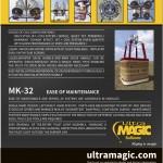 MK32 -2